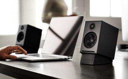 Audioengine DS1 подставки для