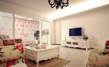 Дизайн ремонтов квартир стили