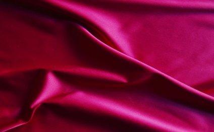 Ткани шелковые Муар