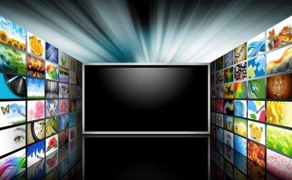Размещение видео рекламы